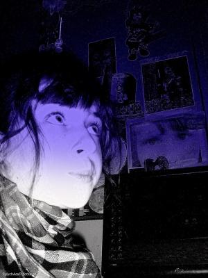 Zdjęcie użytkownika SyluchAaxD (kobieta), Plaun dils Matts