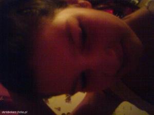 Zdjęcie użytkownika dariabekacz (kobieta), Ustrzyki Dolne