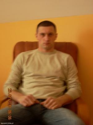 Zdjęcie użytkownika korczek (mężczyzna), Liszki