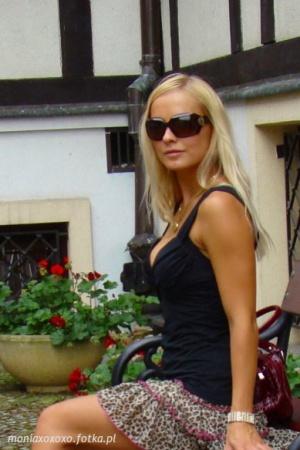 Zdjęcie użytkownika moniaxoxoxo (kobieta), Budapest