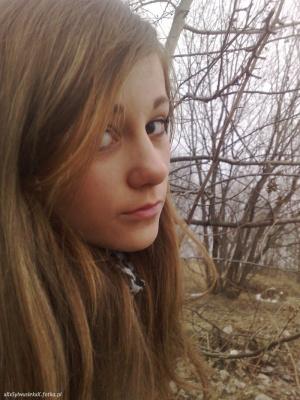 Zdjęcie użytkownika xXxSylwusiekxX (kobieta), Głubczyce
