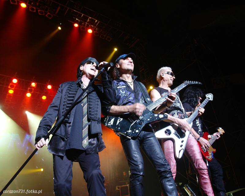 Nasze fotki - Rock/Metal - zdjęcie 39