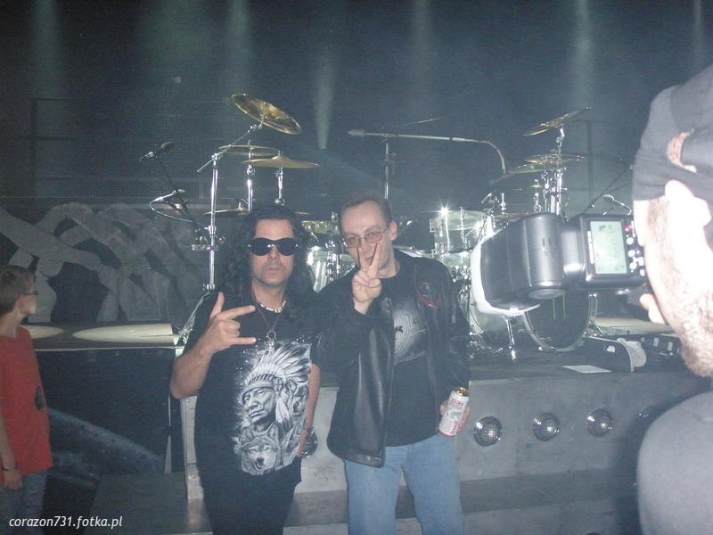 Nasze fotki - Rock/Metal - zdjęcie 42