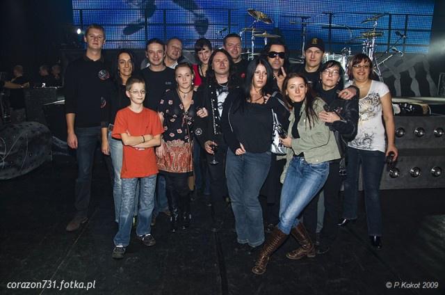 Nasze fotki - Rock/Metal - zdjęcie 48