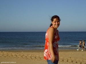 Zdjęcie użytkownika golondrina31 (kobieta), Huelva