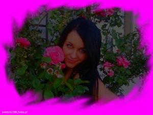 Zdjęcie użytkownika kwiatek2108 (kobieta), Lipnica