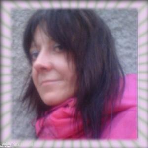 Zdjęcie użytkownika jestemzakochana (kobieta), Den Haag