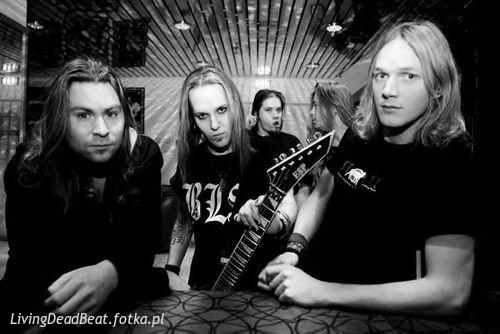 Fotki 2 - Rock/Metal - zdjęcie 86