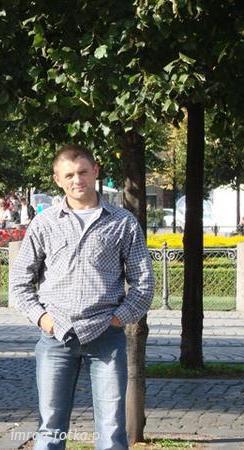 Zdjęcie użytkownika imron (mężczyzna), Krotoszyn
