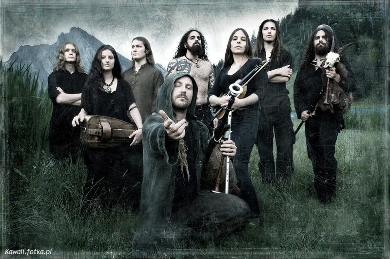 Fotki 2 - Rock/Metal - zdjęcie 89