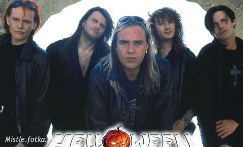 Fotki 2 - Rock/Metal - zdjęcie 92