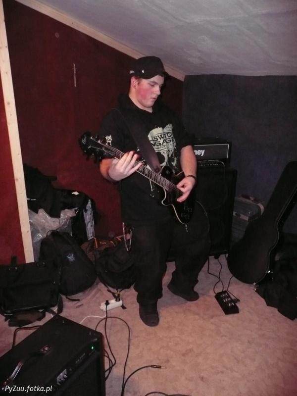 Nasze fotki - Rock/Metal - zdjęcie 66