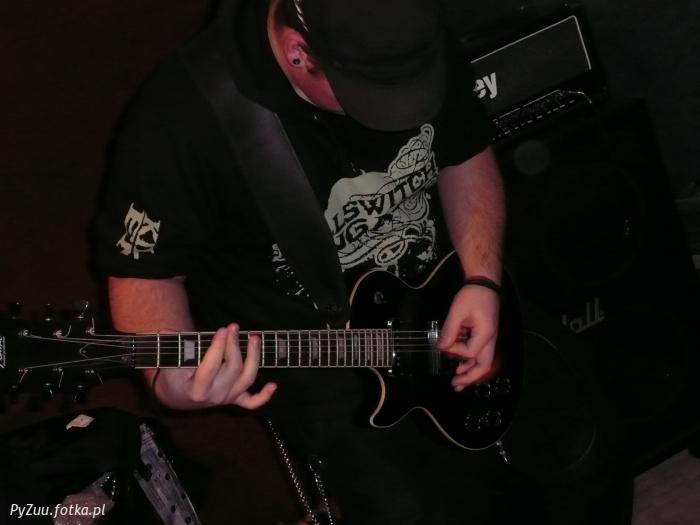 Nasze fotki - Rock/Metal - zdjęcie 67