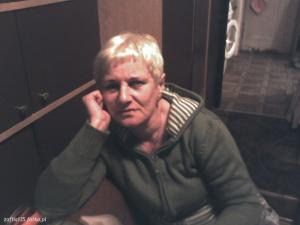 Zdjęcie użytkownika zofiia135 (kobieta), Łódź