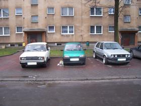Wasze samochody katalog 5