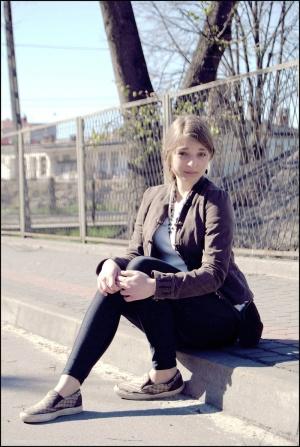Zdjęcie użytkownika illusionee (kobieta), Leżajsk
