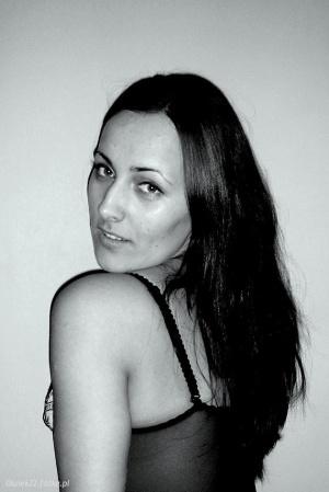 Zdjęcie użytkownika Olulek22 (kobieta), Pniów
