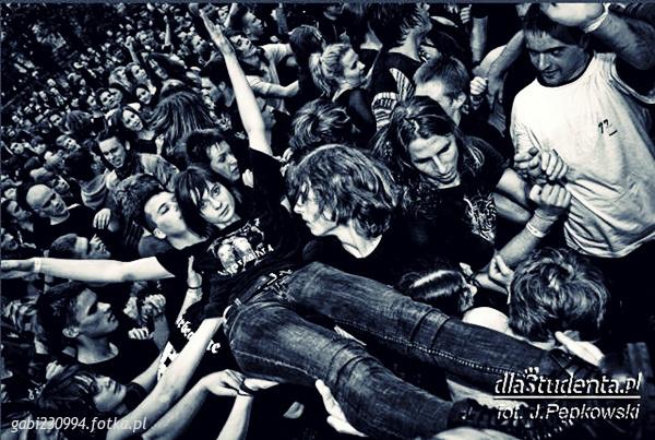 Nasze fotki - Rock/Metal - zdjęcie 78