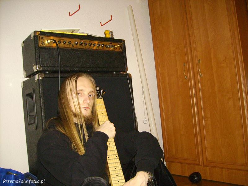 Nasze fotki - Rock/Metal - zdjęcie 80