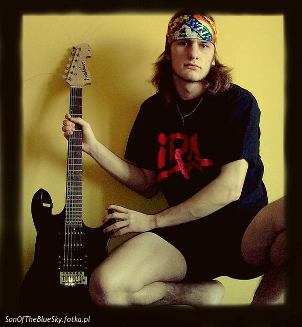 Nasze fotki - Rock/Metal - zdjęcie 81