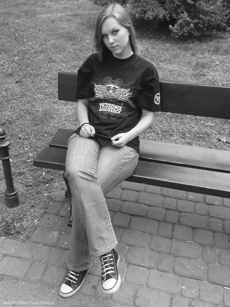 Nasze fotki - Rock/Metal - zdjęcie 89