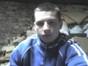 Zdjęcie użytkownika Piotr936 (mężczyzna), Lipowa