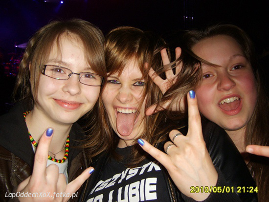 Nasze fotki - Rock/Metal - zdjęcie 90