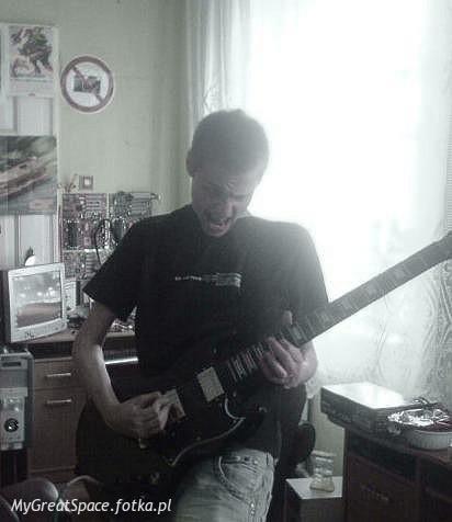 Nasze fotki - Rock/Metal - zdjęcie 92