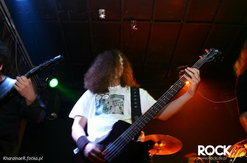 Nasze fotki - Rock/Metal - zdjęcie 98