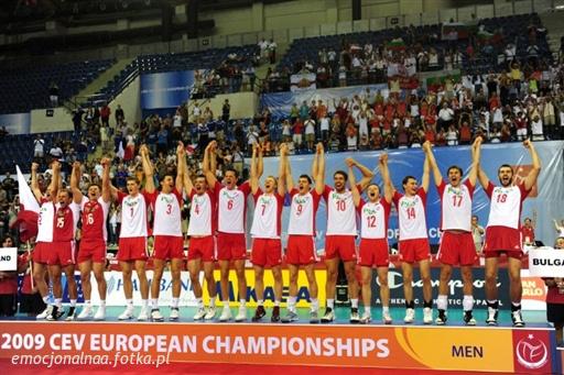 Polska - Siatkówka - zdjęcie 37