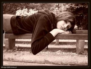 Zdjęcie użytkownika devilgirl2009 (kobieta), Lisewo Kościelne
