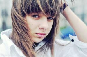 Zdjęcie użytkownika Nikoluss (kobieta), Lipno