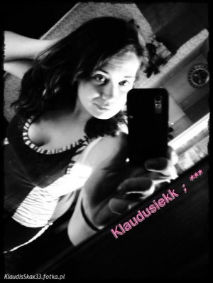 Zdjęcie użytkownika KlaudisSkax33 (kobieta), Hollywood