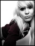 Najładniejsze zdjęcie użytkownika BlondiLady - dziubek dla kaczorka! pocałujta misia w dupę!