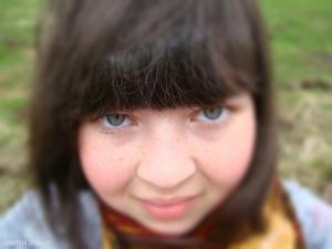 Zdjęcie użytkownika nika1916 (kobieta), Lisów