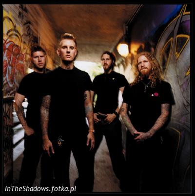 Fotki 4 - Rock/Metal - zdjęcie 3