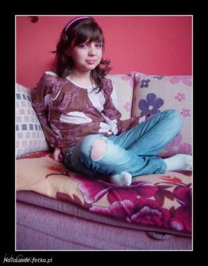 Zdjęcie użytkownika NaTaLaxde (kobieta), Libertów