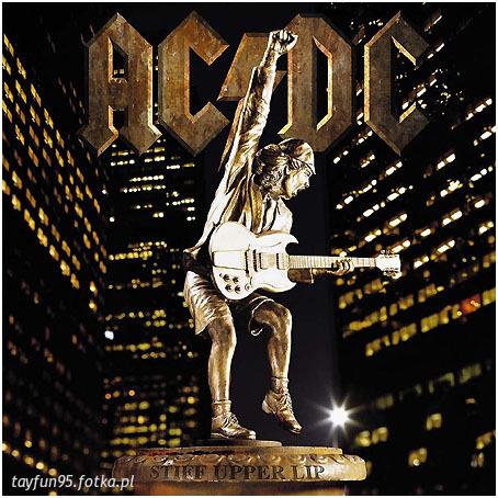 Fotki 4 - Rock/Metal - zdjęcie 10