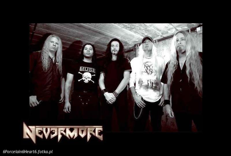 Fotki 4 - Rock/Metal - zdjęcie 15