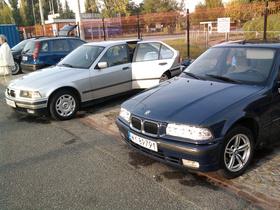 Wasze samochody katalog 6