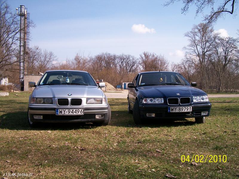 Wasze samochody katalog 6 - Tuning - moje życie - zdjęcie 2