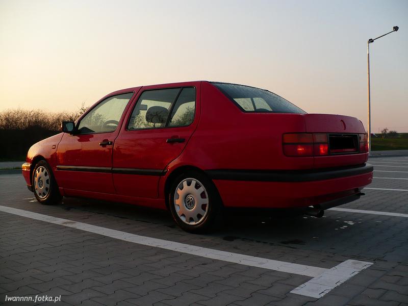 Wasze samochody katalog 6 - Tuning - moje życie - zdjęcie 8