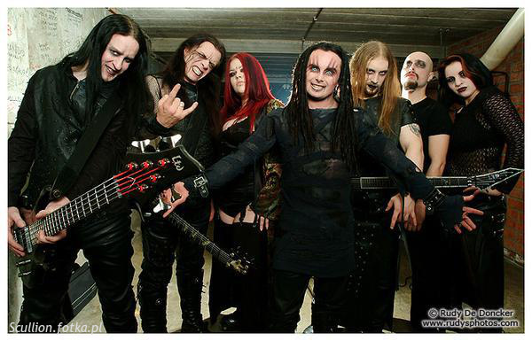 Fotki 4 - Rock/Metal - zdjęcie 17