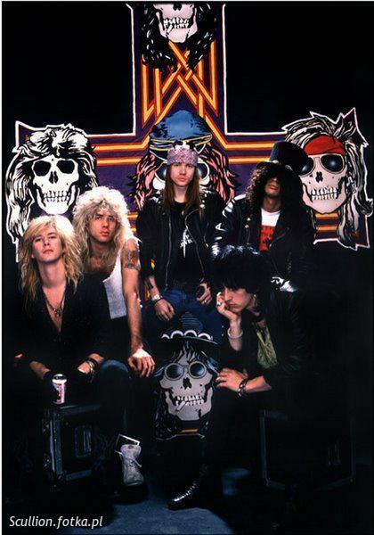 Fotki 4 - Rock/Metal - zdjęcie 20