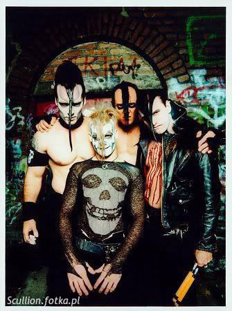 Fotki 4 - Rock/Metal - zdjęcie 21