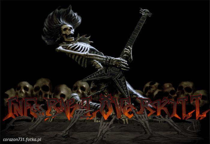Fotki 4 - Rock/Metal - zdjęcie 28