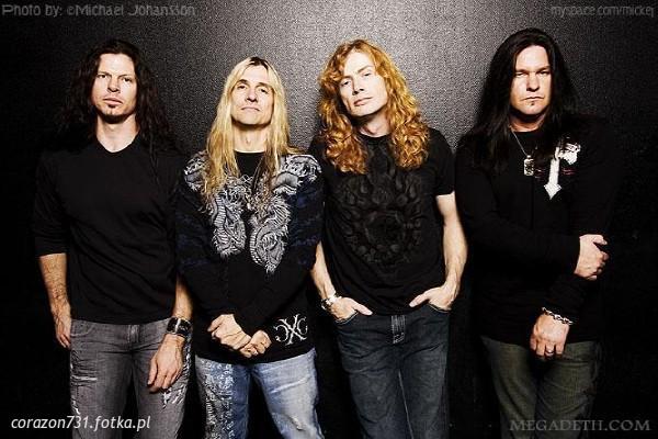 Fotki 4 - Rock/Metal - zdjęcie 31