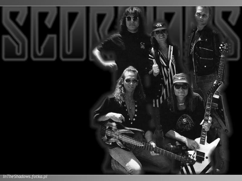 Fotki 4 - Rock/Metal - zdjęcie 36