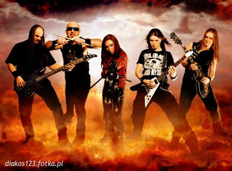 Fotki 4 - Rock/Metal - zdjęcie 37
