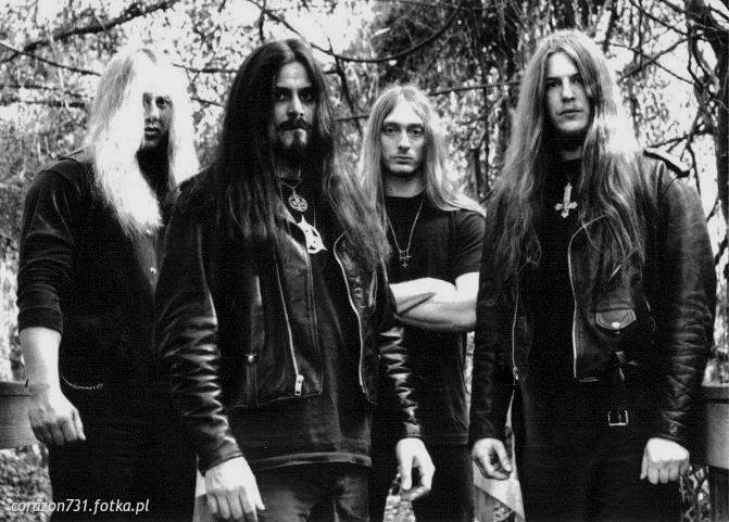 Fotki 4 - Rock/Metal - zdjęcie 43